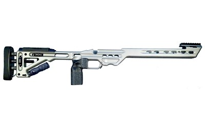 MPA BOLT ACTION CHASSIS R700 SHORT GNM
