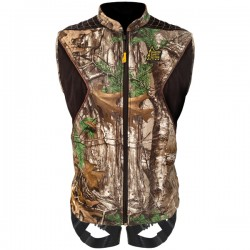 Hunter Safety HSS-610-S/M Elite