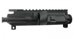 CMMG Upper Receiver Parts Kit Mk4 / Mk9
