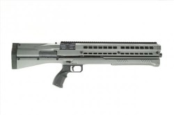 UTAS UTS-15 Pump Action Shotgun 12 Gauge 18.5