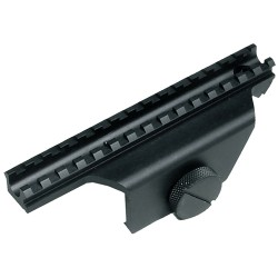 UTG 4-Point Locking M14/M1A Scope Mount