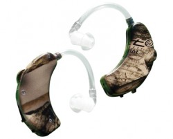 Walkers Game Ear Ultra Ear BTE 2-pack in NXT