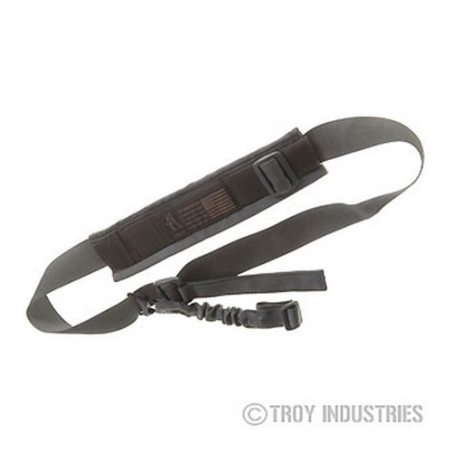TROY 1PS00GT00 1 POINT BATTLE SLING OD