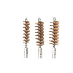 BORE BRUSH SHTGN BRZ 10 GA 3PK