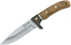 Boker USA 02GL683 Magazine Elk Hunter