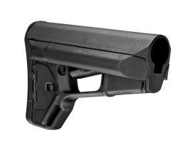 Magpul ACS Carbine Stock - Black