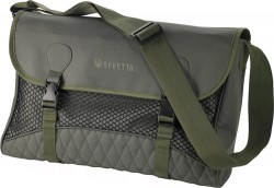 Beretta BERETTA GAMEKEEPER SHOULDER FIELD BAG 17