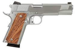 EI American Classic II 9MM Hard Chrome