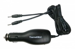 Thermacell THSCC1 CAR Charger