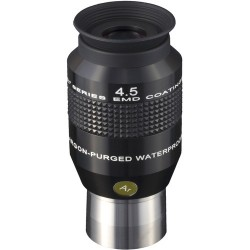 Explore Scientific 52° Series 4.5mm Eyepiece (1.25