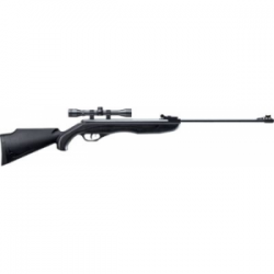 Crosman PHANTOM NP 22 SYN