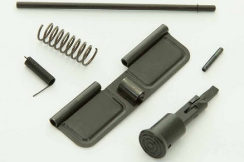 Anderson Manufacturing AM-15 Upper Receiver Parts Kit Black
