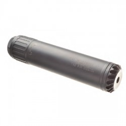 OSS HX-QD 762 ONE PIECE MULTI CAL SUPPRESSOR