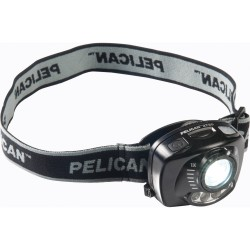PELICAN 2720 LED 200 LUMEN