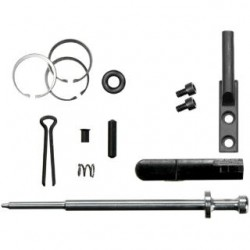 DSC BOLT CARRIER REBUILD KIT AR15