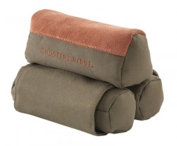 Shooters Ridge Monkey Shooting Bag