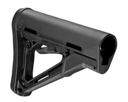 Magpul CTR Carbine Stock - Black