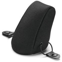 ZEISS Neoprene Eyepiece Pouch for Harpia Spotting Scope Eyepiece
