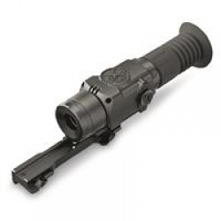 Pulsar 1.6-6.4x Thermal Imaging Riflescope Core RXQ30L