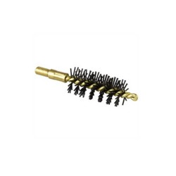 BEST BORE BRUSH RFL BRZ 50 BMG CAL 3PK
