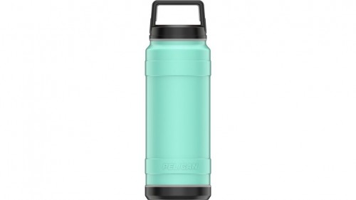 PELICAN TRAVELER 18 OZ BOTTLE