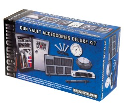 Battenfeld Technologies ACC DELUXE KIT