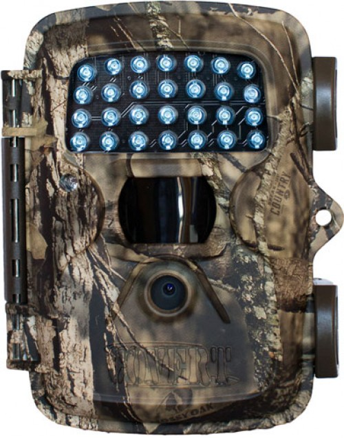Covert Scouting Cameras 2977 MP8 IR Mossy Oak 28 IR