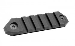 Advanced Armament Corp Squaredrop Accessory Rail AR-15
