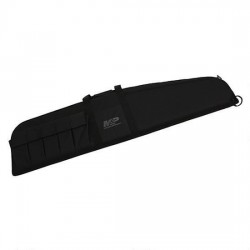 S&W M&P ACCESSORY DUTY SERIES GUN CASE 45
