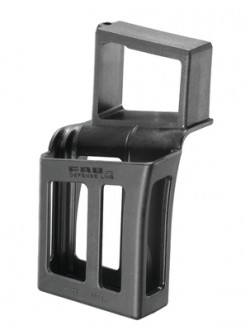 Mako MH556 AR15/M16 Magazine Carrier Polymer Black