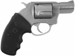 Charter Arms Undercover 32H and R 2 inch Stainless 5rd