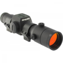 AimPoint Hunter Series Sight