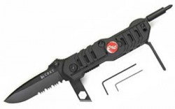 Crimson Trace Picatinny Tool BY CRKT