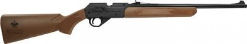 Daisy BSA Air Rifle BSAK1910-603