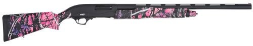 Tristar Cobra Youth Field Muddy Girl 20ga 24-inch 5rd
