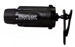Streamlight 61101 Clipmate White LED