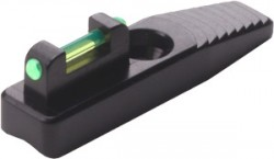 Tactical Solutions TACSOL SIGHT FRONT GREEN .365