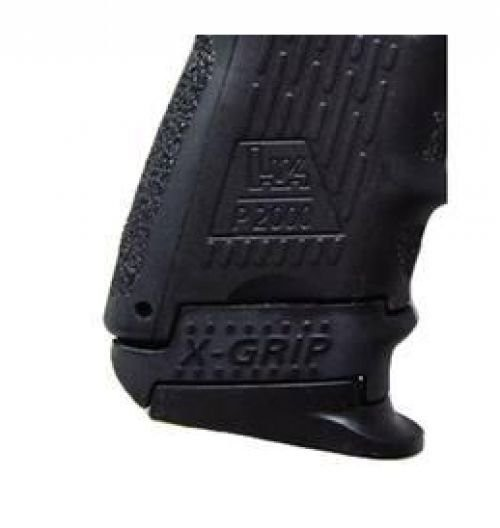 X-Grip MAG SPACER HK P2000 9MM/.40/.7