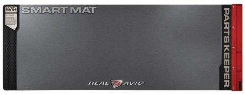 Real Avid AVULGSM Gun Smart Mat (Long Gun)