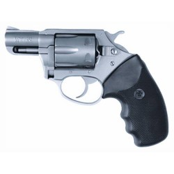 CHARTER ARMS PATHFINDER .22LR 2