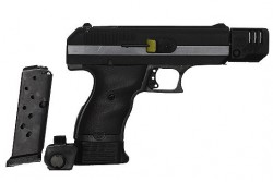 Hi-Point Firearms Semi-Automatic