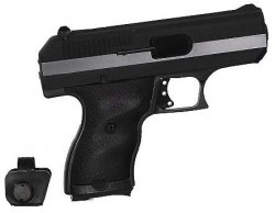 Hi-Point Firearms CF 380 Two Tone Polymer 3.5-inch 8rd