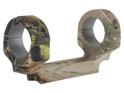 DNZ Products Thompson Encore Omega High Mount APG Camo 1 Inch Scope Tube 10004c