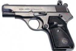 ZASTAVA M70 PISTOL .32 ACP 1-8RD BLUED REFURBISHED