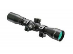 Konus KonusPro Riflescope 4X32 7262 Rifle scope