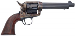 TF UBERTI SINGLE ACTION 22LR 4.75 FULL SZ 12RD