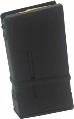 Thermold FN / FAL Magazing Black .308 Win / 7.62 NATO 20Rd