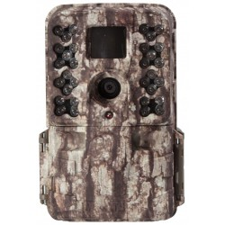 MOULTRIE TRAIL CAM M40