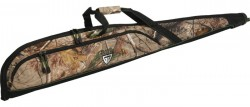 Plano 400 Series Gun Guard Shotgun Soft Case - Realtree Xtra® Camo