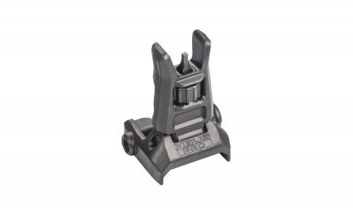 Magpul Mbus Pro Back-Up Sight